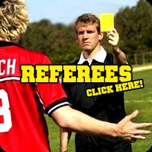 Click here for Referee Gear